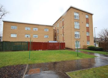Thumbnail 2 bed flat to rent in Dermontside Close, Crookston, Glasgow - Available 31st July!!