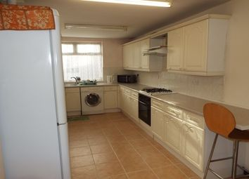 Thumbnail 4 bed property to rent in Kenpass Highway CV3, Coventry