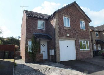 Thumbnail 3 bed semi-detached house to rent in Kendrick Close, Westbury
