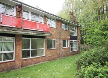 Thumbnail 1 bed flat to rent in Kearlsey Close, Seaton Delaval, Seaton Delaval