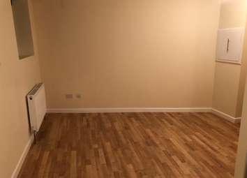 Thumbnail 1 bed flat to rent in High Street, Maidstone