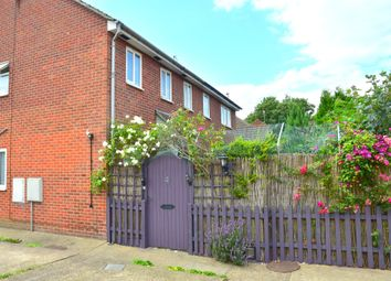 Thumbnail 2 bed property for sale in Tara Close, Colchester