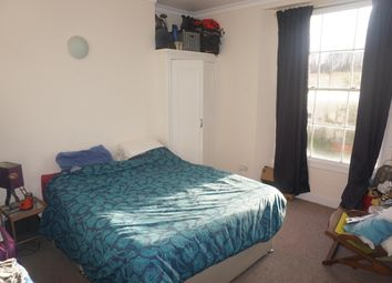 Thumbnail Flat to rent in Cotham Road South, Kingsdown, Bristol