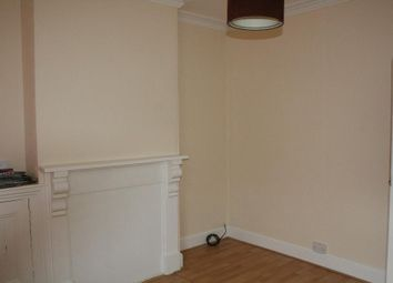Thumbnail 3 bed terraced house to rent in Shakespeare Street, Loughborough, Loughborough, Leicestershire
