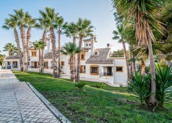 Thumbnail 4 bed town house for sale in 11650 Villamartín, Cádiz, Spain