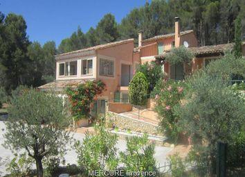 Thumbnail 5 bed villa for sale in Avignon, Provence-Alpes-Cote D'azur, 84000, France