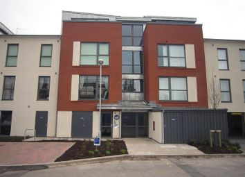 Thumbnail 2 bedroom flat to rent in Paxton Drive, Bristol