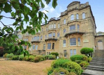 Thumbnail 2 bed flat for sale in Atlantic Road, Weston-Super-Mare, Somerset
