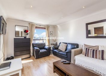Thumbnail 2 bed flat for sale in Horseshoe Close, London