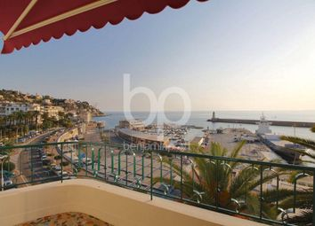 Thumbnail 1 bed apartment for sale in Nice (Pilatte), 06000, France