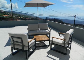 Thumbnail Detached house for sale in Lombada, Ponta Do Sol, Ponta Do Sol