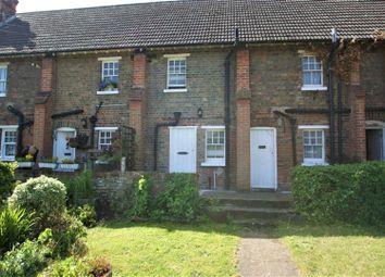 Thumbnail 1 bed property for sale in Maltings Lane, Orsett, Grays