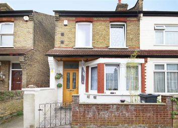 Thumbnail 3 bed property for sale in Stanley Road, Hounslow