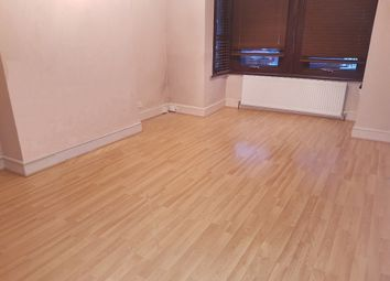 3 bed terraced house to rent in Shakespeare Crescent, Manor Park E12
