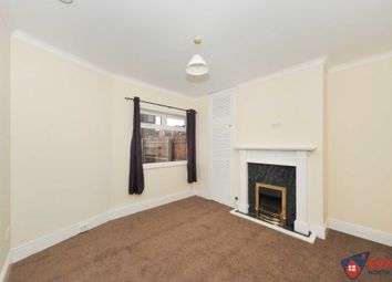 Thumbnail 4 bed flat for sale in Roman Avenue, Walker, Newcastle Upon Tyne