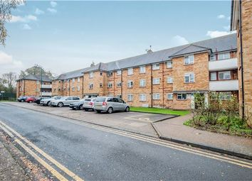 Thumbnail 3 bed flat for sale in Sutherland Court, Kingsbury Road, Kingsbury