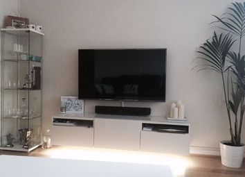 Thumbnail 2 bed flat to rent in Hainault Road, London