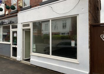 Thumbnail Property to rent in Station Road, Draycott