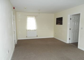 Thumbnail Studio to rent in The Hedgerows, Sleaford