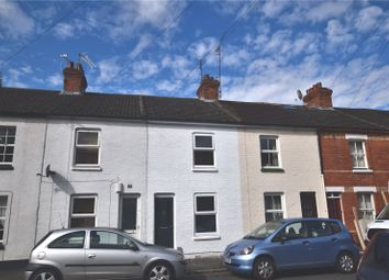 Thumbnail 2 bed property for sale in Eaton Road, Camberley, Surrey