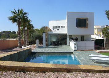 Thumbnail 5 bed villa for sale in Campoamor, Orihuela Costa, Alicante