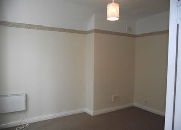 Thumbnail 1 bed flat to rent in Primrose Hill, Port Sunlight, Wirral