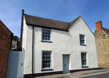 Thumbnail 2 bed detached house for sale in Ferndale Street, Faringdon