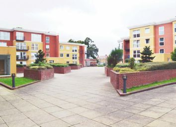 Thumbnail 2 bed flat to rent in Monarch Way, Newbury Park