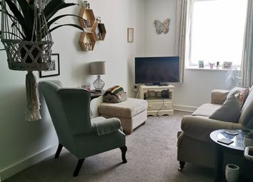 2 bed flat for sale in Osprey Court, Barnard Square, Stoke Quay Ipswich IP2