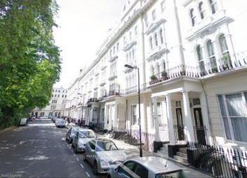 Thumbnail 1 bedroom flat to rent in Kensington Gardens Square, Bayswater