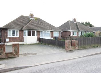 3 bed bungalow for sale in Church Lane, Deal CT14