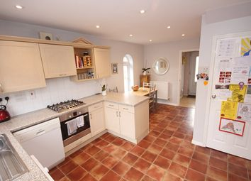 Thumbnail 5 bed detached house for sale in Timbers Close, Great Notley, Braintree