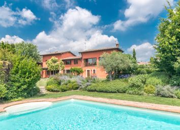 Thumbnail 7 bed detached house for sale in 29010 Ziano Piacentino, Province Of Piacenza, Italy