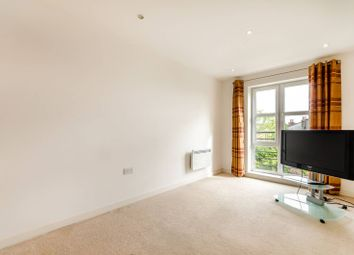 Thumbnail 2 bed flat to rent in Coombe Road, Kingston