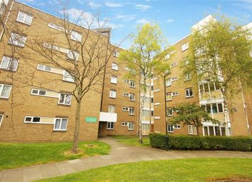 Thumbnail 2 bed flat to rent in Hadrian Court, Killingworth, Tyne And Wear
