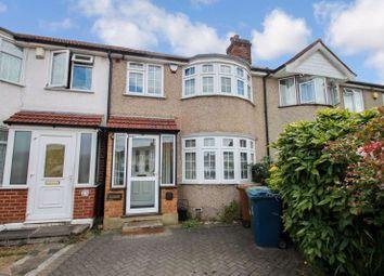 3 bed terraced house for sale in Primrose Close, South Harrow, Harrow HA2