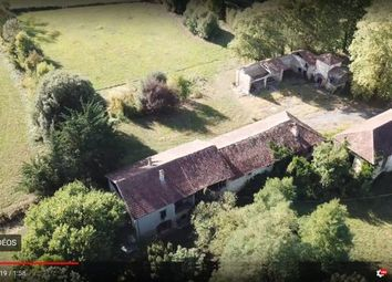 Thumbnail 7 bed country house for sale in Castelnau-Magnoac, Midi-Pyrenees, 65230, France