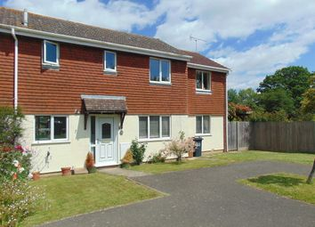 Thumbnail 3 bed semi-detached house to rent in Hopes Grove, High Halden, Ashford