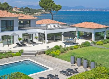 Thumbnail 7 bed property for sale in Saint Aygulf, French Riviera, St Tropez