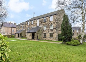 2 bed flat for sale in Otley Road, Harrogate, North Yorkshire HG2