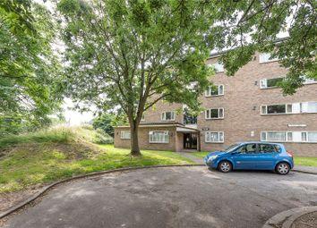 Thumbnail 2 bed flat for sale in Hampton Road East, Hampton