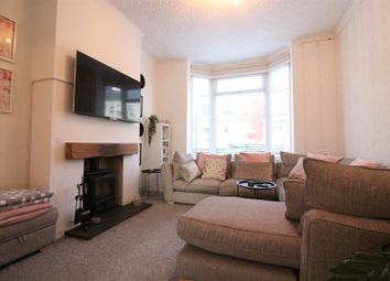 3 bed property for sale in Sherburn Street, Hull HU9