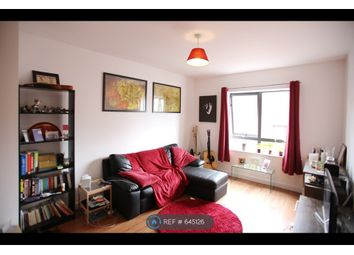 Thumbnail 1 bed flat to rent in Damaz Building, Manchester