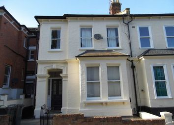 Thumbnail 3 bedroom flat to rent in Langdon Park Road, Highgate
