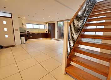 Thumbnail 4 bed terraced house to rent in Manuka Close, Grosvenor Road, Ealing