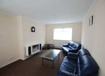 Thumbnail 3 bedroom property for sale in Hillsview Avenue, Kenton, Newcastle Upon Tyne