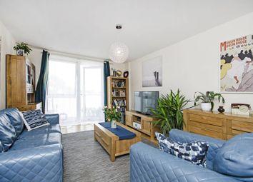 Thumbnail 3 bed property for sale in Bathurst Square, Tottenham