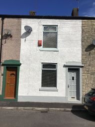 Thumbnail 2 bed terraced house to rent in Hollin Lane, Bamford, Rochdale