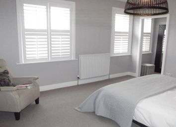 Thumbnail 3 bed property to rent in Maitland Road, Woodthorpe NG5 4Gt