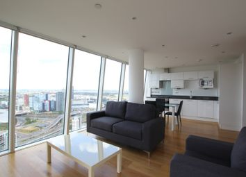2 bed property to rent in High Street, London E15
